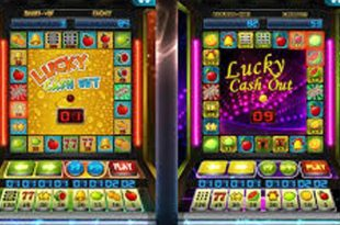 Tips Licik Menang Game Slot Ding Dong SCR888