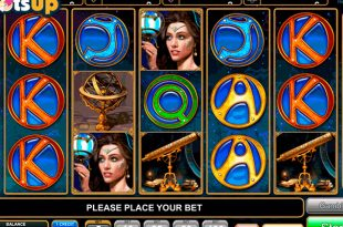 Trik Sederhana Menang Bermain Game Slot Online Play1628